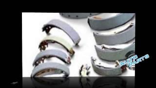 видео тормозные колодки купить