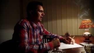 Batique - Nimic de ascuns (Prod Catalin V.) Videoclip Oficial