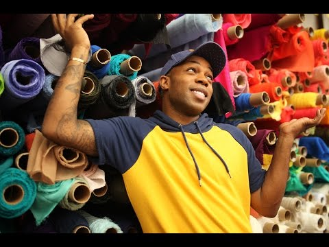 Download Youtube: Toddy Couture: Behind The Scenes of #Pixel