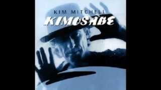 Watch Kim Mitchell Skinny Buddah video