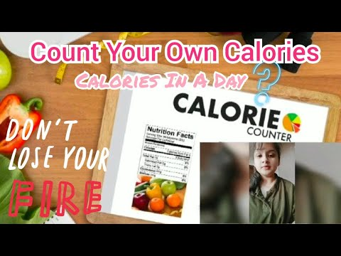 how-much-amount-of-calories-i-should-take-in-a-day-|-calorie-calculator-|-nikitakarmiyal