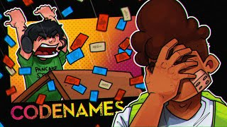 We Tried To Play A New Game, But Nogla Ruined Everything