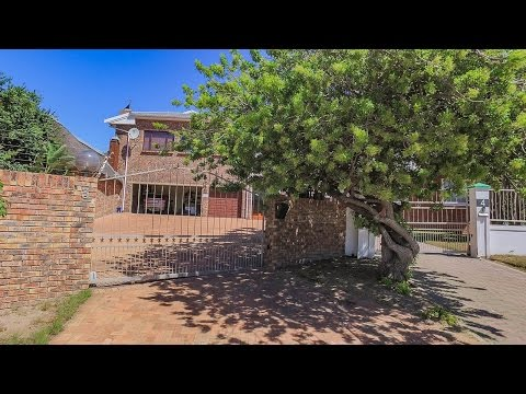 4 Bedroom House for sale in Eastern Cape | Port Elizabeth | Bluewater Bay |