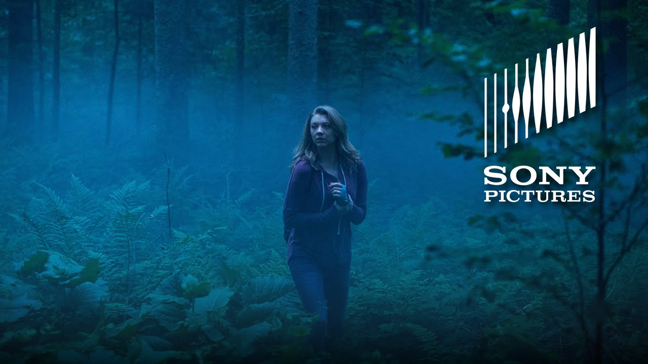 The Forest - 360 Experience