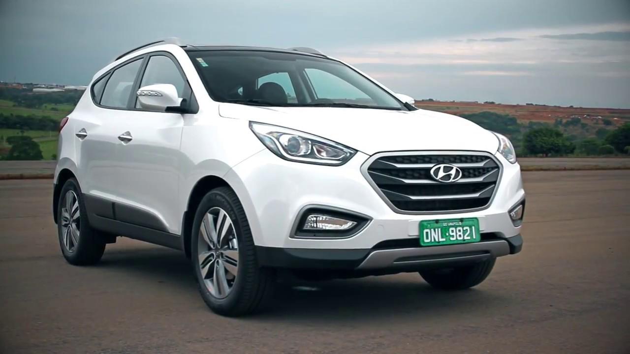 Автомобили hyundai ix35 новые и с пробегом в беларуси частные объявления о продаже автомобилей hyundai ix35. Купить или продать автомобиль.