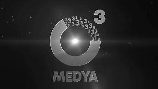 O3 Medya Showreel 2018