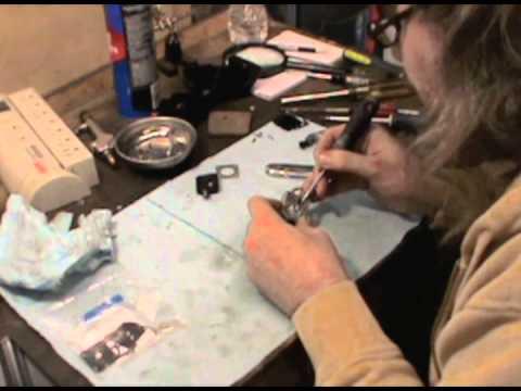stihl fs 55 repair manual