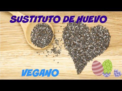 sustituto-de-huevo---receta---100%-vegano-!