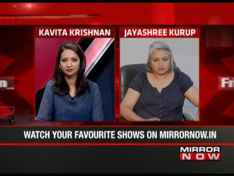 Buy, Sell answered with Jayashree Kurup – March 24– Property Hotline