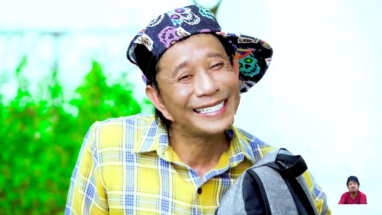 Cười Sặc Cơm khi Xem Hài Bảo Chung Hay Mới Nhất - Hài Kịch Bảo Chung, Hai Lúa