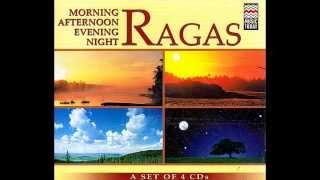 Rajan & Sajan Mishra - Raga Lalit
