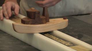 Small Woodworking Gift Ideas Woodworking Projects Plans