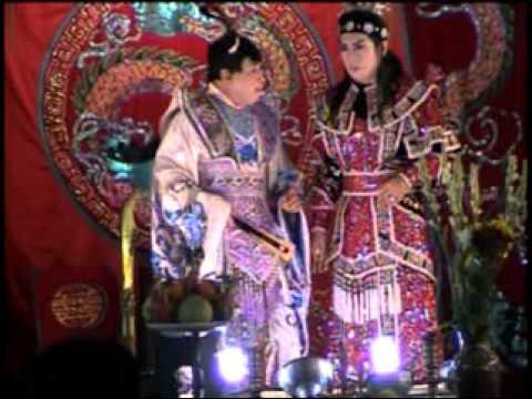 Ngu Long Dai Pha Am Duong Tran_7.mpg