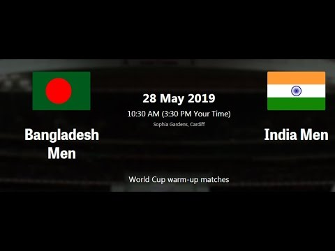 live:-ban-vs-ind-warm-up,india-vs-bangladesh-live-,world-cup-2019-|-live-scores-and-commentary