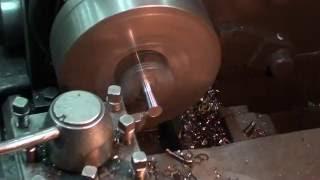 видео Фундаментные анкерные болты тип 6.2 из стали 40х от М12-М48 купить — цена производства