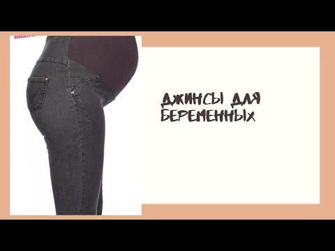 Читать онлайн Донцова Дарья Брачный контракт кентавра