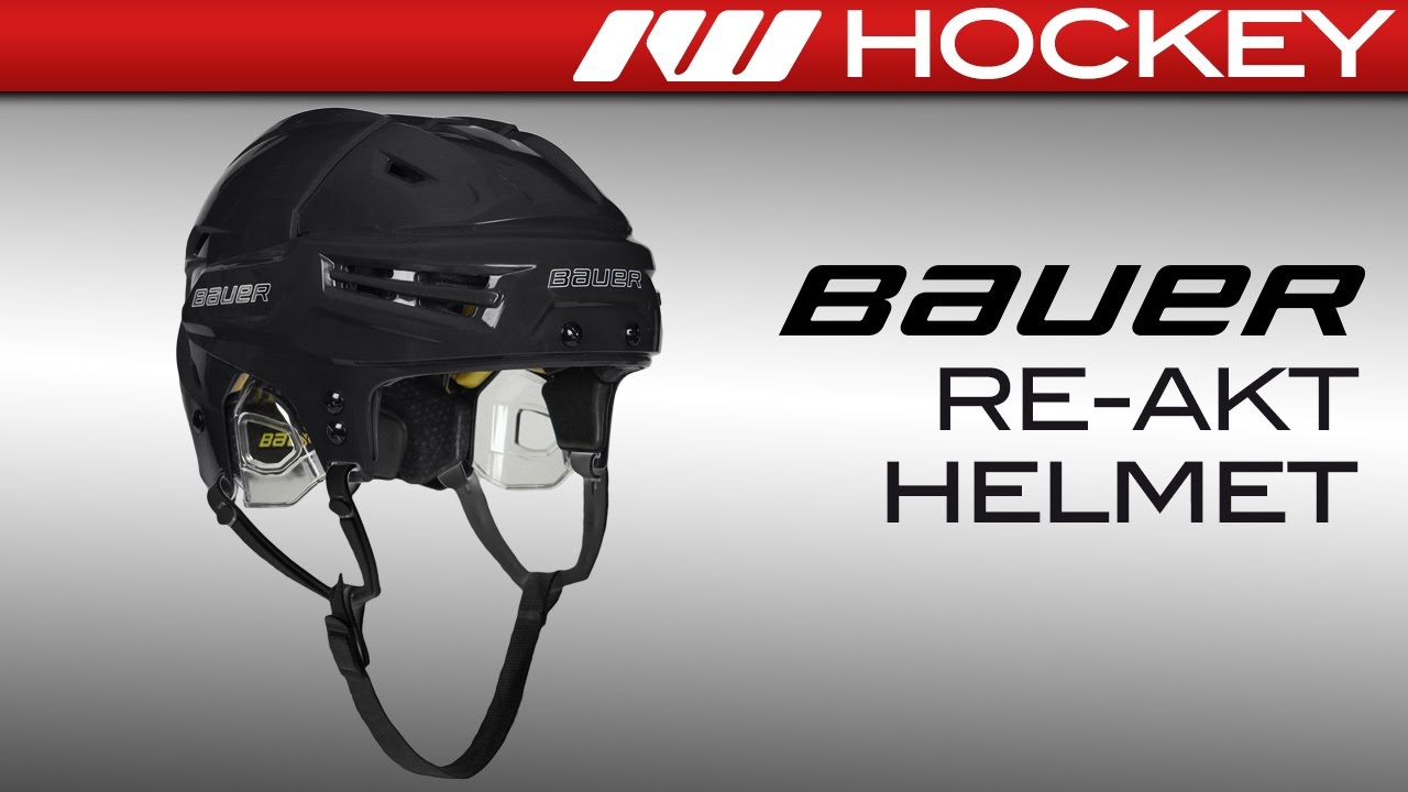 ebde424495b Ice hockey equipment - Wikipedia