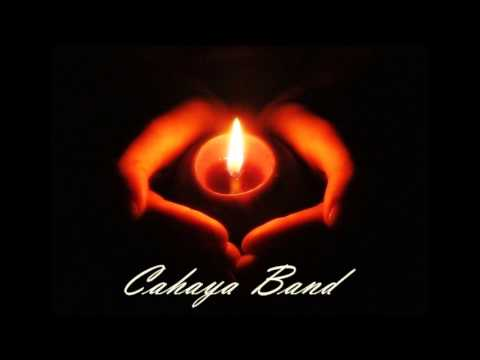 Cahaya Band bidadari surga