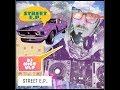 03 JENN MOREL PONTEME DJ NICO VLP BOOT RMX PREVIEW mp3