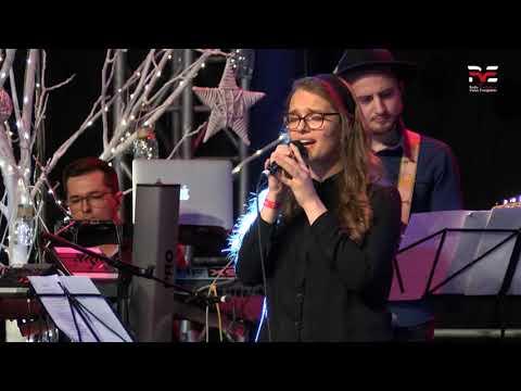 Corul și Orchestra RVE Timișoara   O Noapte Sfântă