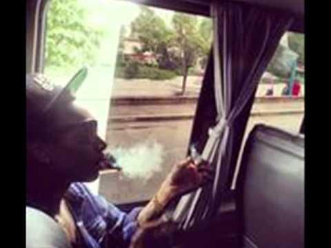 Download Wiz Khalifa - PaPerBond (Video)