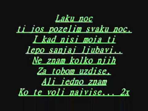 Adil Laku Noc Tekst By Ckoo Misoo Youtube