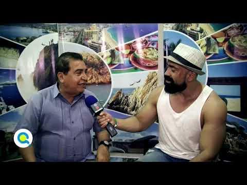 Playa Condesa, Paraíso Gay De Acapulco | Qué Importa