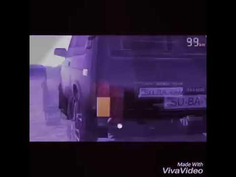 КАЙФУ БАКУ МР3 СКАЧАТЬ БЕСПЛАТНО