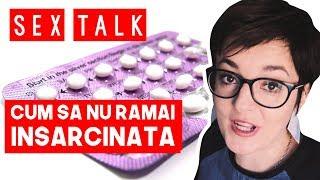 pills jess pot fi beți în varicoză golfuri cu vene varicoase pentru bărbați cumpăra