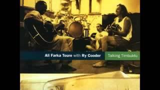 Ali Farka Toure   Ai Du   YouTube