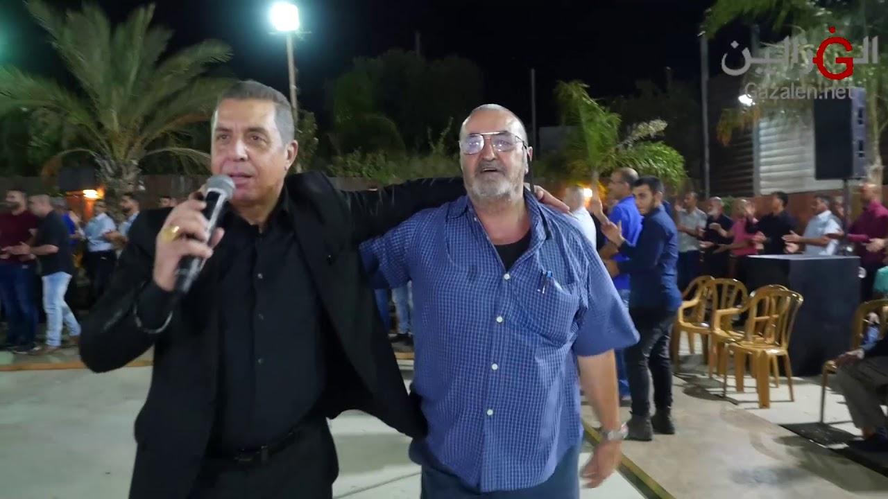 عصام عمر صهيب عمر أفراح ال عابد ابو محمد وابو الثائر