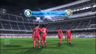 FIFA ONLINE 3 I RANKING I #1 Keyboard?!