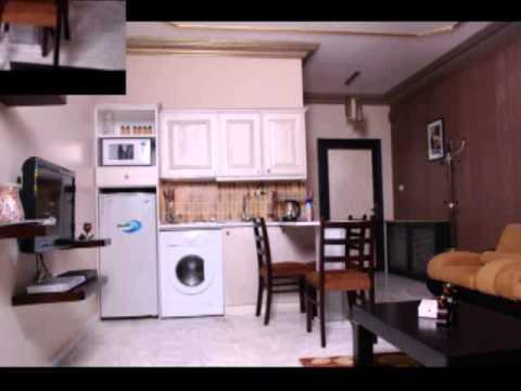 Apartments for rent in Amman Abdoun www.amman-apartments.com