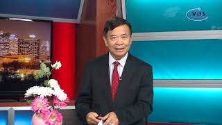 NEWS 09 12 19 P1 TIN HOA KY