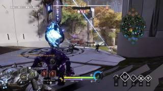 Paragon Gameplay #25- Howi in command