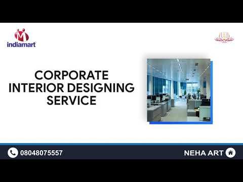 services-we-provide-architect-/-interior-design-/-town-planner