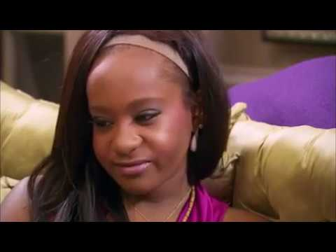 """Download The Houstons On Our Own Season 1 Episode 14 """"New Beginnings: Part 2"""""""