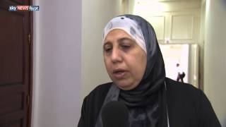 تونس.. وقانون مكافحة الإرهاب