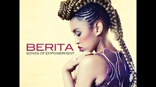 Berita Mwana Wa Mai feat Oliver Mtukudzi Hugh Masekela OFFICIAL VIDEO