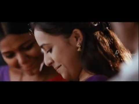 VVS | Tamil Movie | Scenes | Clips | Comedy | Songs | Sivakarthikeyan flirts with Sri Divya