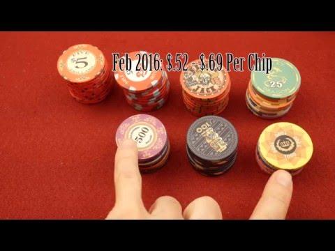Dragonplay Poker Texas Holdem Mod Apk