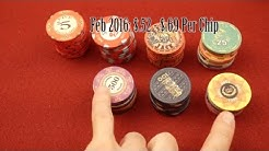 Lucky Dragons - The Great Poker Chip Adventure Season 02 Episode 03