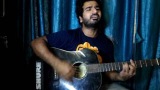 Download Hindi Video Songs - Shivraj - Anisuthide (Kannada song cover)