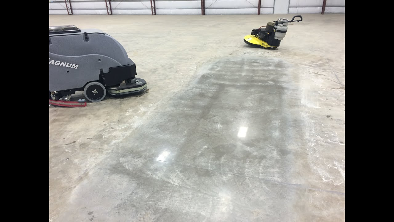 maintained change floor polishing is an should will coating how it be what menards makes concrete polished a to and clean floors applying shine alternative multi treated the