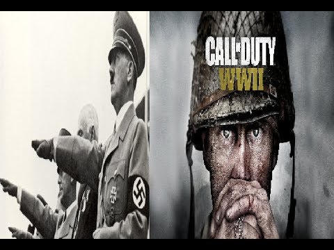 download apk call of duty ww2