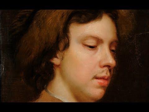 Mary Beale - 17th Century Portraits