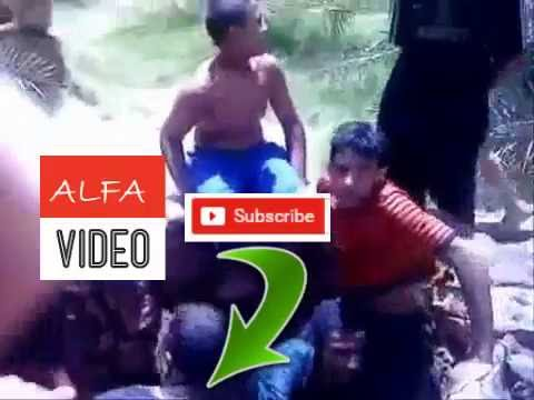 most funny and crazy people [Algeria]