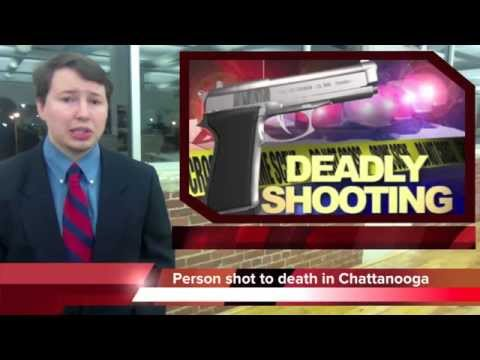 Chattanooga Update - July 7, 2014