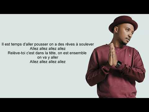 soprano-le-coach-(paroles/lyrics)