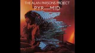 Watch Alan Parsons Project What Goes Up video